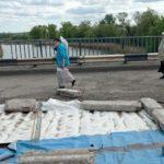 Пока без горсовета: В Славянске создали городскую военно-гражданскую администрацию