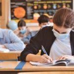 Стартує основна сесія ЗНО: Розклад першого тижня та правила тестування