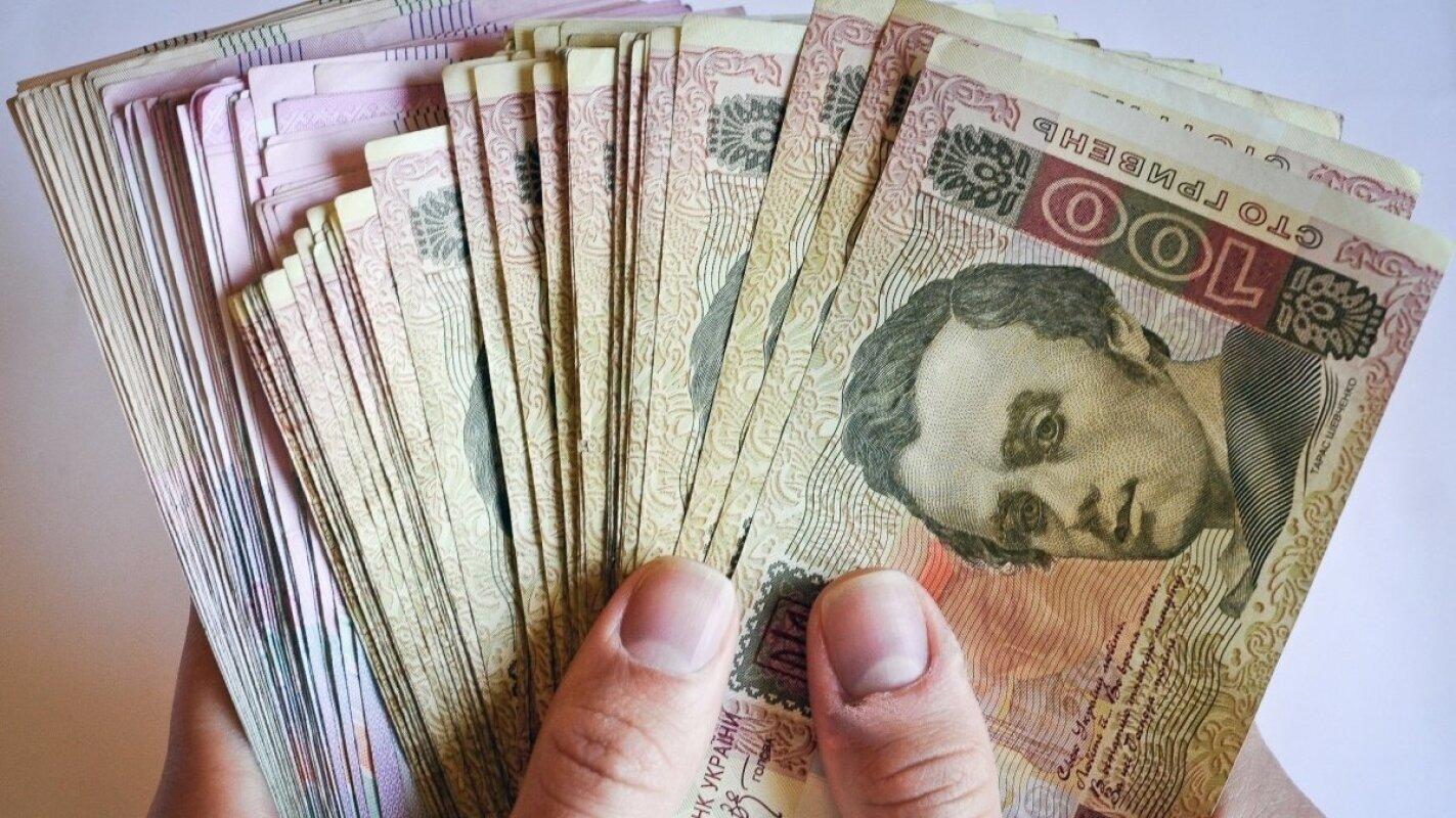 Две женщины из Бахмута приуменьшили свою зарплату, чтобы получить социальные выплаты