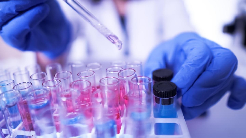 Де здати тест на коронавірус у Сіверську