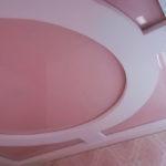 Столичное качество – от бахмутских мастеров. У кого заказать натяжные потолки в Бахмуте и регионе