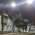 Охопимо всі села і селища: в Бахмутcькій ОТГ за 5 років хочуть встановити понад тисячу світлодіодних ліхтарів