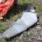 Сутки в ООС: боевики стреляли из крупнокалиберной артиллерии и дистанционно минировали позиции ВСУ