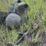 Безпілотники, артилерія, міномети та дистанційне мінування. Як минув день в зоні ООС