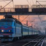 З Лимана тепер можна доїхати в Харків і Дніпро прямим потягом (розклад)