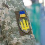 Доба в ООС: окупанти стріляли 7 разів, втрат серед українських військових немає