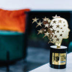 """Цьогоріч на премію """"Global Teacher Prize Ukraine"""" окремо номінуватимуть вчителів з Донбасу"""