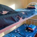 Безкоштовний дитячий табір у Часів Ярі цього року прийме 15 змін дітей