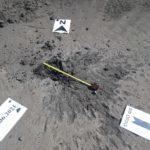 Боевики обстреляли машину с украинскими военными наблюдателями