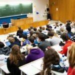 Дедлайн посунули: вступникам з ОРДЛО додали ще 9 днів для подачі на підготовчі курси