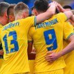 Євро-2020: збірна України все ж потрапляє до 1/8 фіналу