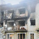 На Донеччині 17 людям, які втратили житло через війну, виплатять сукупно понад 4,5 млн грн