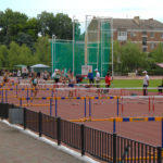 Команда Донеччини стала кращою в командному заліку на Чемпіонаті України з легкої атлетики U23