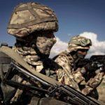 День на фронті: бойовики стріляли 6 разів, втрат серед бійців ЗСУ немає