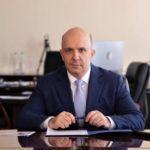Эко-последствия войны на Донбассе: топ-5 цитат министра экологии
