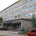 """Новых пациентов с COVID-19 из Светлодарска и Торецка будут лечить в других больницах """"первой волны"""""""