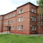 Лікарні Торецька недоплатили близько 10 млн грн за пролікованих пацієнтів з COVID-19