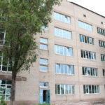 Завершення реконструкції Торецької лікарні посунулось вже втретє, до 2022-го,  — директор медзакладу