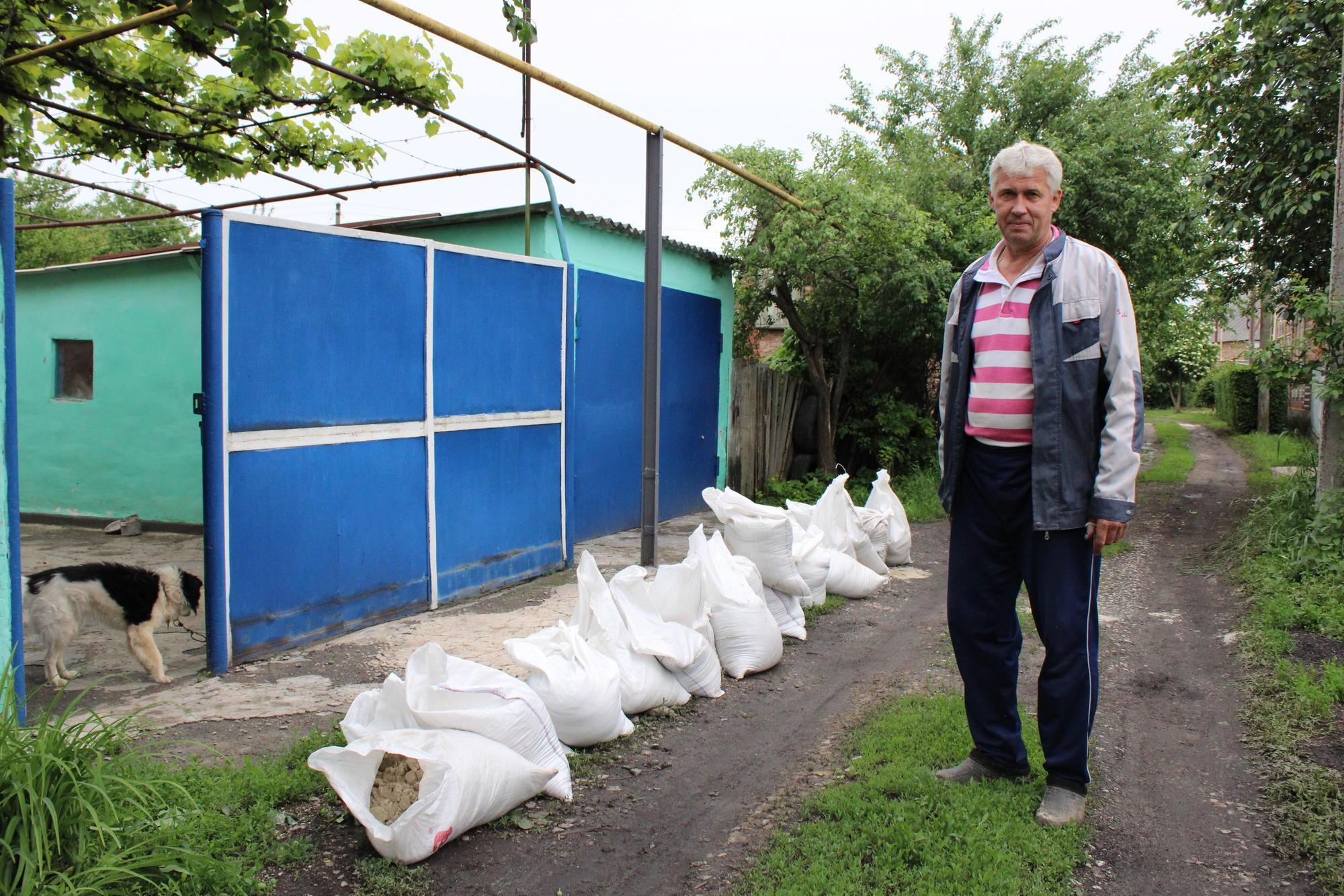 Юрий Кирша