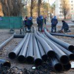 Водопостачання має стати краще: у Добропільському районі відремонтують аварійні ділянки водогону