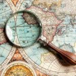 Спробуй себе в ЗНО: наскільки добре ви зможете скласти іспит з географії? (Тест)