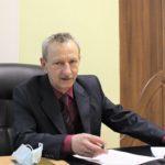 Из госбюджета снова просят денег на реконструкцию Светлодарской больницы