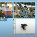 """Гаагский суд подтвердил, что в самолет МН17 стреляли из """"Бука"""""""
