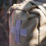 Бойовики обстріляли Авдіївку, поранений цивільний мешканець, ㅡ Штаб ООС