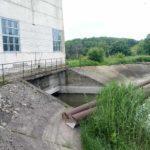 Возле Часов Яра в водном канале нашли пожилую утопленницу