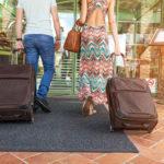 На Донеччині туристи сплатили вже понад мільйон грн туристичного збору,  — податківці