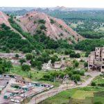 На Донеччині триває ліквідація 5-ти державних вугільних шахт,  —  ДонОДА