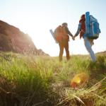 Мешканці Донеччини стали рідше подорожувати. З початку війни туристів поменшало у 8 разів