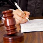 Ексдиректорку Департаменту освіти Донеччини визнали невинною у службовому підробленні