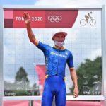 Донетчина на Олимпиаде-2020. Как наши спортсмены заявили о себе в первые дни соревнований