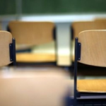 Малокомплектний: у Часів Ярі закривають дитячий садок-школу