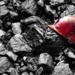 В шахті на Донеччині пролунав вибух. Загинув гірник, 9 ㅡ у важкому стані (оновлюється)