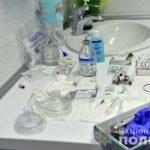 2-річний хлопчик помер після анестезії в стоматології. Лікаря виправдали