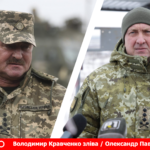 Українці на Олімпіаді, зміни військових керівників та хакери в ІІ Світовій. Сідай, розкажу (26 липня — 1 серпня)
