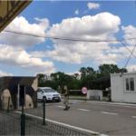 """Знову один КПВВ: у вівторок пройти через лінію розмежування можна тільки через """"Станицю Луганську"""""""