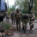 В Донецкой области экс-боевик получил реальные 10 лет тюрьмы (имя, детали, ФОТО)