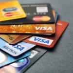 Борги українців тепер можуть списувати з їхніх банківських рахунків (Роз'яснення)