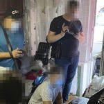 СБУ затримала групу людей, які за вказівкою кураторів з РФ агітували в інтернеті проти України