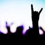 """""""Інша реальність"""": на Донеччині буде рок-фестиваль"""