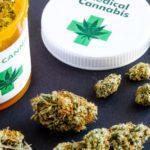 Нардепи розглянуть питання легалізації медичної марихуани в Україні вже цього тижня