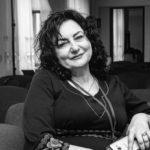 Померла ексочільниця Департаменту освіти Донецької ОДА Надія Оксенчук