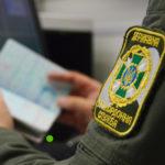 Закон підписаний: кого не штрафуватимуть за перетин лінії розмежування через Росію