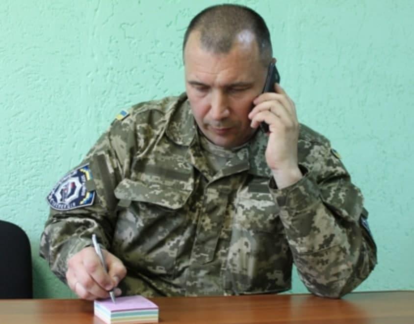 За перевищення влади: ексначальнику ДАЇ Артемівська після 2 скасованих вироків дали 3 роки тюрми