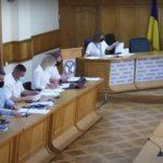 """Вже остаточно: """"Донецькоблгазу"""" потрібно буде платити за розподіл газу щонайменше до 1 жовтня"""