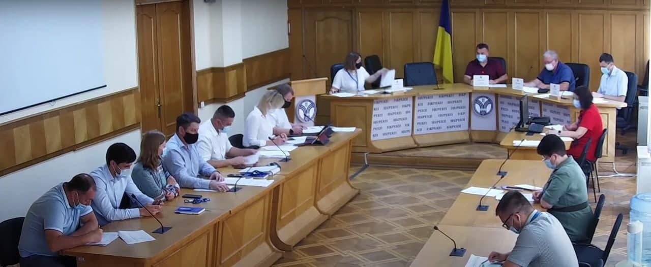 """Вже остаточно: """"Донецькоблгазу"""" потрібно буде платити за газ щонайменше до 1 жовтня"""
