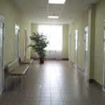 Торецька лікарня відкриє відділення гемодіалізу у Дружківці, — директор лікарні